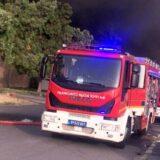 Požar u firmi Abot enterijeri u Šapcu 5