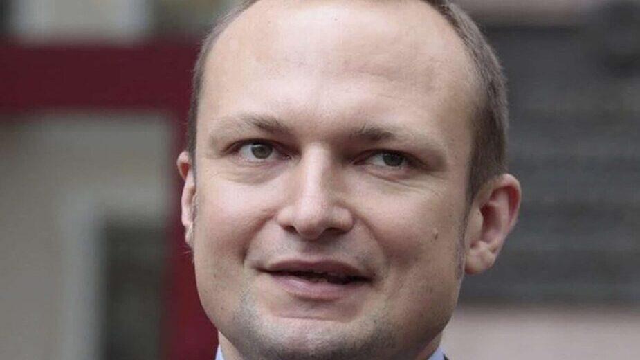 Belorusko udruženje traži hitno prebacivanje u bolnicu uhapšenog novinara sa upalom pluća 1