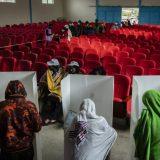 Vladajuća stranka u Etiopiji osvojila većinu na parlamentarnim izborima 4