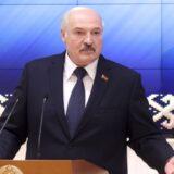 Lukašenko: Pozvaćemo ruske vojnike u zemlju ako bude neophodno 9