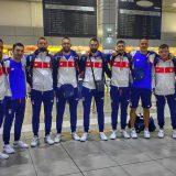Basketaši Srbije slavili i protiv Holandije 11