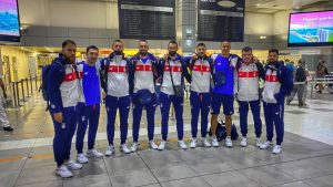 Srbija brojala do 21 za pobedu u prvoj utakmici u basketu 3x3 1