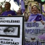 Mađari protestovali zbog špijuniranja tražeći ostavku Vlade 5
