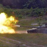 Mediji: Novo oružje ojačalo operativne sposobnosti Vojske Srbije 18