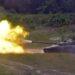 Mediji: Novo oružje ojačalo operativne sposobnosti Vojske Srbije 21