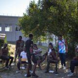 EU traži objašnjenje od Iraka o migrantima koji iz Belorusije ulaze u Litvaniju 2