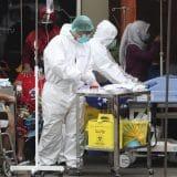 U svetu od korona virusa umrlo 3,97 miliona ljudi 5