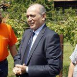 Usvojena Uredba o dodeli sredstava za organizovanje manifestacije Miholjski susreti sela i kupovinu mini buseva 15