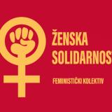 Ženska solidarnost: Odbacivanje prijave protiv Lečića potvrda da su institucije ženomrzačke 10