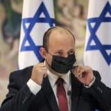 Kabinet premijera Izraela: Molitve Jevreja i dalje zabranjene na spornom svetilištu u Jerusalimu 3