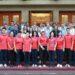 Mladi iz Evrope upoznaju se sa pripremama Pekinga za ZOI 2022 19