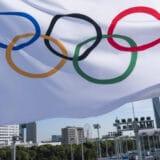 Umetnost kao disciplina na Olimpijskim igrama 14