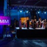 Stefan Milenković i Kameerata Akademika svečano otvorili manifestaciju ARLEMM 2021 4