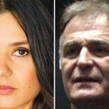 Apelaciono tužilaštvo odbilo prigovor advokata Danijele Štajnfeld 17