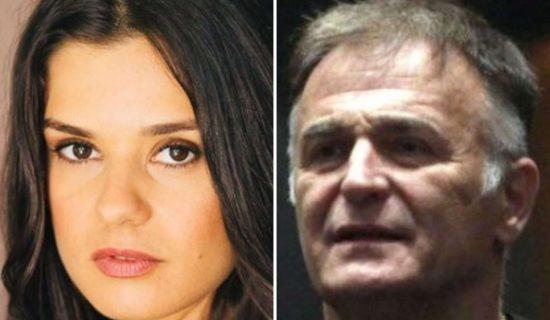 Apelaciono tužilaštvo odbilo prigovor advokata Danijele Štajnfeld 7