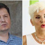 Petrušić: Podaci o preminulima smanjivani na nivou bolnica; Ivanović: Nije bilo metodološke greške 6