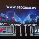 SSP pita Vesića: Zašto je cena izgradnje metroa uvećana sa 2,2 na šest milijardi evra 7