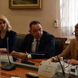Vulin: Policija može da izriče hitne mere protiv počinioca nasilja u porodici 2