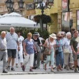 Poreska uprava traži platežne turiste 12