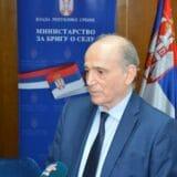 Krkobabić pozvao korporacije da se uključe u program otkupa praznih seoskih kuća 3