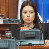 OKO: Kritike upućene Ministarstvu ekologije utemeljene, konkurs nelegalan 3