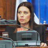 Vujović: Dodatna sredstva za subvencionisanje električnih i hibridnih vozila 3