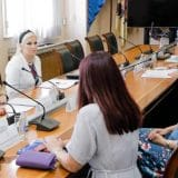 Ministarka pravde: Od juna 2017. prijavljeno 192.220 slučajeva nasilja u porodici 2