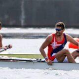 Vasić: Karantin se osetio u najgorem momentu, ostaje žal za medaljom 6