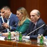 Krkobabić: Ako žive sela, živeće i Srbija 6
