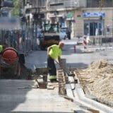 Ministarstvo za rad: Od januara od septembra na radnim mestima zatečeno 4.020 neprijavljenih radnika 1