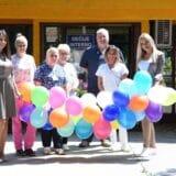 Nastavljena velika akcija opremanja dečjih klinika 13