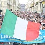 Italijani protiv Zelene propusnice 12
