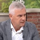 Puzović (Srbijavode): Teško da će se kod nas desiti scenario iz Nemačke 7