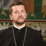 Gojko Perović ubuduće namesnik crkve u Podgorici 12