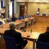 Mandić: DF predložio Miodraga Lekića za premijera Crne Gore 3
