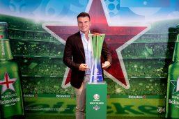Kako je izgledalo gledanje Heineken finala UEFA EURO 2020 u Beogradu (FOTO) 4
