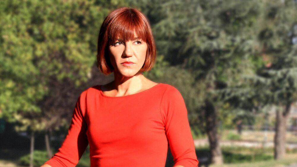 Danica Vučenić prelazi na N1 televiziju 1