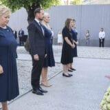 Norveška obeležava deset godina od napada ekstremiste Andersa Brejvika 6