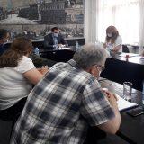 U Kragujevcu potpisani ugovori za projekte u oblasti zaštite životne sredine 1
