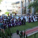Na Univerzitetu u Kragujevcu promovisana 82 doktora nauka 5