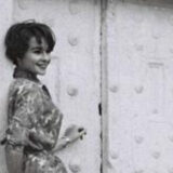 Preminula francuska glumica Fransoaz Arnul 5