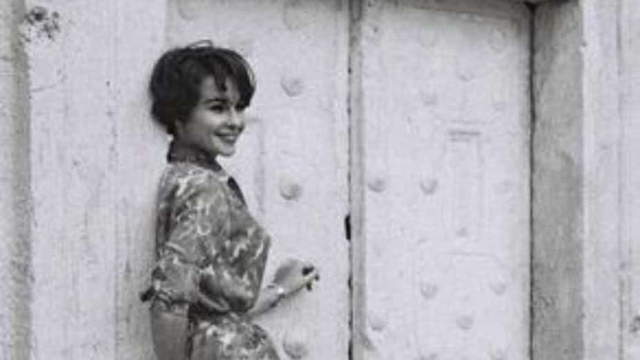 Preminula francuska glumica Fransoaz Arnul 1