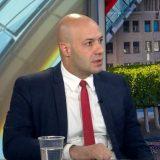 Lazarević: Uglavnom simbolički značaj sporazuma sa Evroazijskom unijom 5