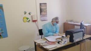 Doktorka iz Donjeg Milanovca: Verujem u vakcinu, ali odluka o njoj mora da bude lična 2