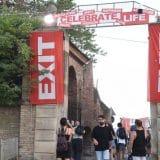 Billboard: EXIT se upisao u istoriju kao prvi veliki evropski festival od početka pandemije 11