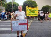 Skupština Loznice usvojila prostorni plan, otvoren put za projekat Rio Tinta 5