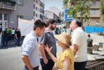 Građani u Loznici protestovali protiv Rio Tinta (FOTO) 7