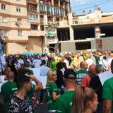 Skupština Loznice usvojila prostorni plan, otvoren put za projekat Rio Tinta 10