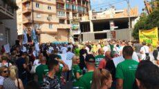 Skupština Loznice usvojila prostorni plan, otvoren put za projekat Rio Tinta 7