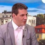 Predsednik opštine Topola: Neću dolaziti na sastanke Saveta, dok ne dobijem izvinjenje 2